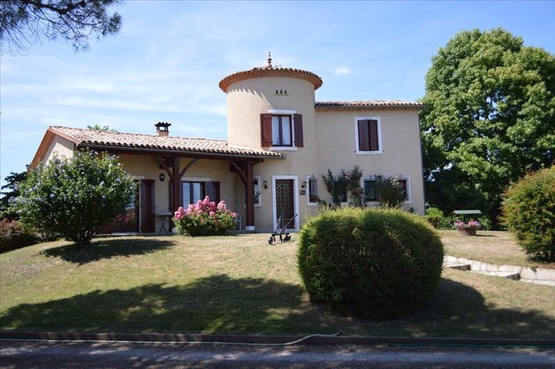 Beautiful house 180m²