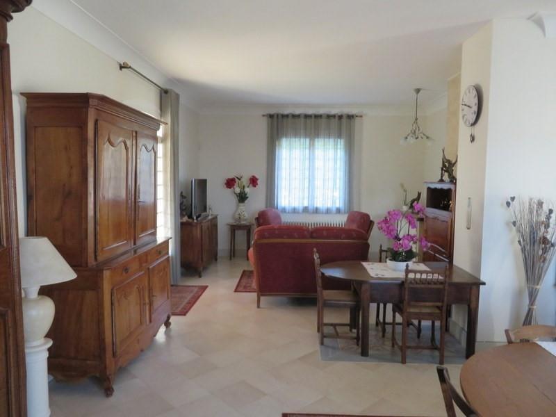 Maison de 5 chambres sur 2 niveaux
