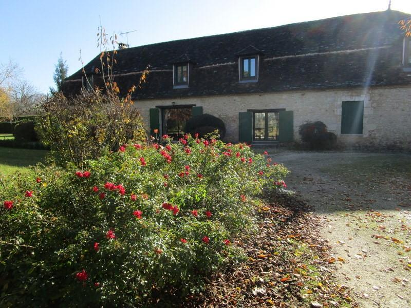 5 Bed house - Dordogne