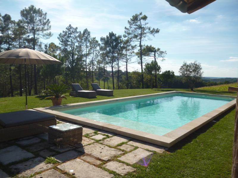 Magnificent property - 4 beds - Dordogne