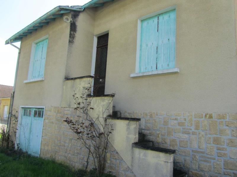 4 bedroom property close to all amenities
